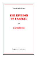 the kingdom of farfelu